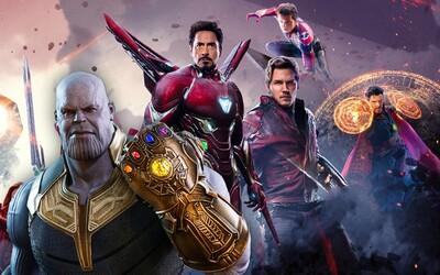 Svet Marvelu: Ako bude vyzerať MCU po Avengers 4, na aké filmy sa môžeme tešiť vo Fáze 4 a o čom bude Avengers 5?