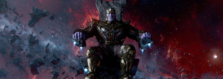 Svet Marvelu: Iron Man vo filme Spider-Mana, o čom bude Infinity War, Black Panther a čo nás čaká v 4. Fáze?