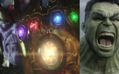 Svet Marvelu: Kde sa nachádzajú všetky Kamene nekonečna po udalostiach Thor: Ragnarok a čo znamenali potitulkové sény?
