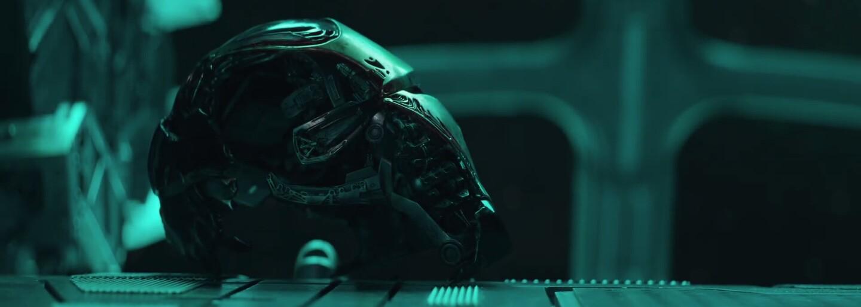 Svet Marvelu: Na internet uniklo stretnutie Avengerov z Endgame. Čo znamená a kedy sa odohráva potitulková scéna z Captain Marvel?