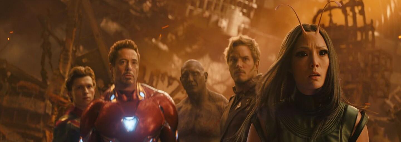 Svet Marvelu: Podľa Wandy čaká hrdinov v Avengers 4 ešte horší osud než v Infinity War. Aké filmy uvidíme v MCU po Avengers 4?