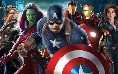 Svět Marvelu: Podle Wandy čeká hrdiny v Avengers 4 ještě horší osud než v Infinity War. Jaké filmy uvidíme v MCU po Avengers 4?