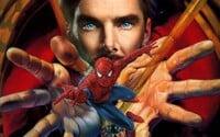 Svet Marvelu: Tentokrát najmä o Strangeovi, Spider-Manovi, Black Pantherovi a Sinister Six