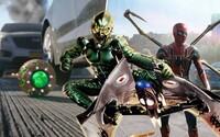 Svet Marvelu: Trailer pre Spider-Man 3 odhalil Sinister Six, multiverse a veľa ďalších tajomstiev. Uvidíme vo filme aj Daredevila?