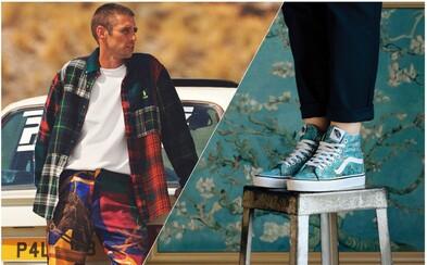 Svět módy přinesl v roce 2018 skvělé spolupráce. Blíží se návrat elegance, nebo pořád vládne streetwear?