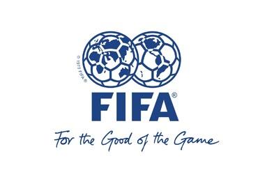 Svet sa dočkal, Sepp Blatter odstupuje ako prezident FIFA!