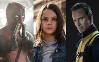 Svet X-Men čaká množstvo skvelých a veľkolepých filmov. Na čo všetko sa od mutantov môžeme tešiť, keď Deadpool vystrieda Wolverina?
