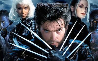 Svet X-Men obohatí pripravovaný seriál a ďalšie projekty, ktoré potešia každého fanúšika mutantov