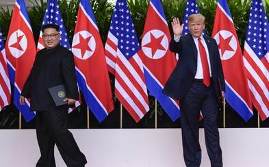 Svet zostal prekvapený z hlasu Kim Čong-una. Prirovnávajú ho aj k Johnnymu Deppovi, pretože je položený dosť nízko