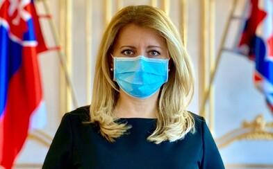 Svetová zdravotnícka organizácia zmenila názor na ochranné rúška. Ich nosenie môže pomôcť, tvrdí