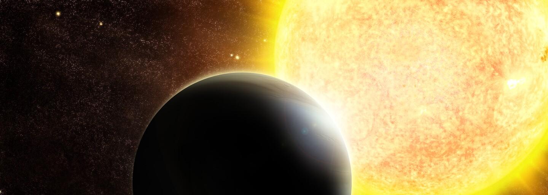 Svoje názvy zmenili prvé hviezdy a exoplanéty. Nájdete medzi nimi svojho obľúbenca?