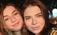 Svojej 14-ročnej dcére vymazala instagramový účet s 1,7 milióna followerov. Nechcela, aby stratila samu seba