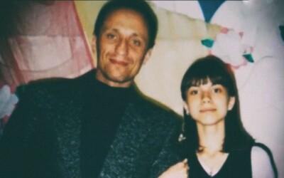 Svojich 78 obetí pred smrťou znásilňoval. Najhorší ruský sériový vrah si za 56 vrážd vypočul nový rozsudok