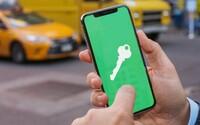 Svým iPhonem budeš pravděpodobně brzy moci odemknout auto či dům. Spekuluje se o zásadní rekonstrukci NFC čipu