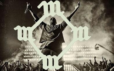 Swish je hotový a Kanye odhaľuje detaily svojho údajne najlepšieho albumu všetkých čias