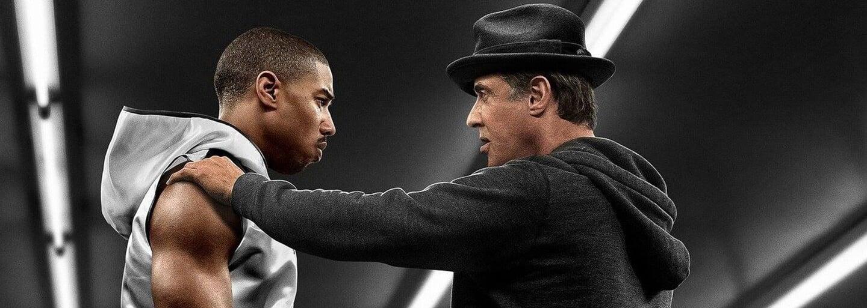 Sylvester Stallone túži po nostalgickom prepojení filmov Rocky 4 a Creed 2. Aká rola by sa mohla opätovne objaviť?