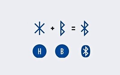 Symboly, které vídáš denně, ale nejspíš neznáš jejich původ. Mnohé tě rozhodně překvapí, ale taky zarazí