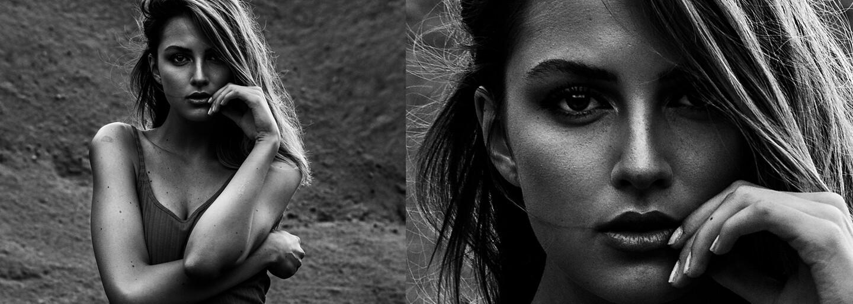 Sympatická víťazka Miss Slovensko: Refresher dievča Kristína Činčurová