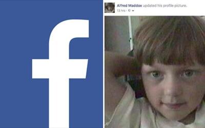 Syn nechal otca celý týždeň spravovať jeho profil na Facebooku. Všetkým odkazuje, aby to nikdy v živote radšej neskúšali