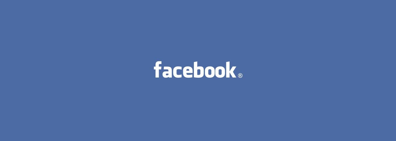 Syn nechal otce celý týden spravovat jeho profil na Facebooku. Všem vzkazuje, aby to raději nikdy v životě nezkoušeli