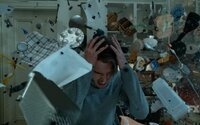 Syn Professora X šalie v prvom traileri pre nový X-Men seriál Legion od tvorcu Farga