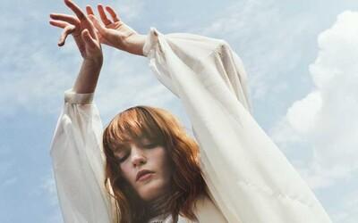 Sziget prináša prvú várku mien na rok 2015, medzi nimi Florence & the Machine, Alt-J či José Gonzalez