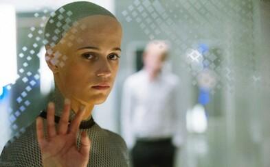 Tŕpneme, kedy kvôli novým technológiám prídeme o prácu. Roboty nás pritom nemusia nahradiť, môžu nám šéfovať