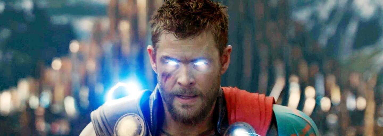 Taika Waititi, režisér Thor: Ragnarok, by rád režíroval ďalšiu marvelovku. Bude ňou Guardians of the Galaxy 3?