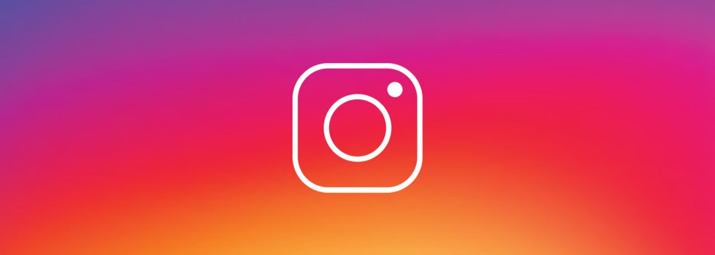 Tajná frajerka Maca Millera z Instagramu mu poslala srdcervúci odkaz o všetkom, čo pre ňu urobil