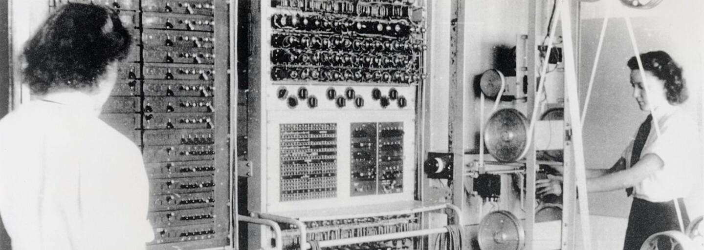Tajný projekt MK-Ultra experimentoval na lidech během 20leté existence. Záměrem byla manipulace s lidským chováním