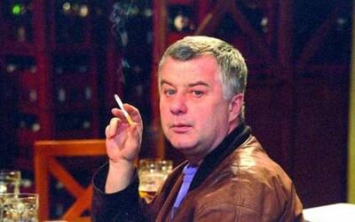 Taková normální rodinka, Hospoda či Nováci aneb historie českého sitcomu