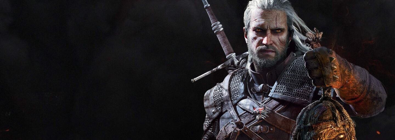Takto bude vypadat Henry Cavill jako zaklínač Geralt. Netflix potvrzuje datum premiéry na rok 2019