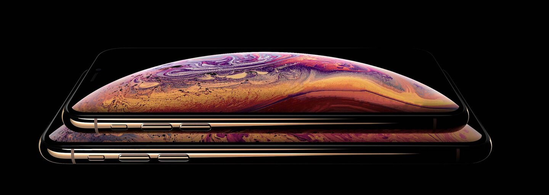 Takto budou vypadat nové iPhony. Apple je oficiálně představí už za pár dní