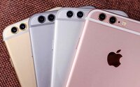 Takto možno budú vyzerať fotky z iPhonu 7 s duálnym fotoaparátom. Spôsobí Apple revolúciu v kvalite fotografií?