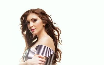 Takto znie nočný život v podaní účastníčky SuperStar Barbory Hazuchovej v jej debutovom singli Deň nocou