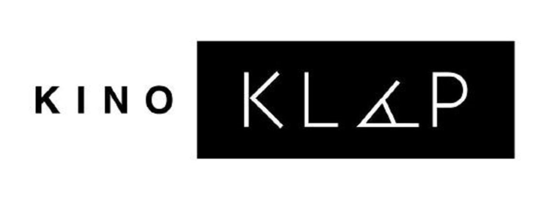 Talent z Rakúska, Brad Pitt či úpiri - Kino KLAP si pre nás aj v januári pripravilo pestrý program