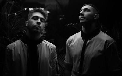 Talentované duo z Toronta, Majid Jordan, darovalo svetu ich debutový album, na ktorom sa objavuje aj Drake
