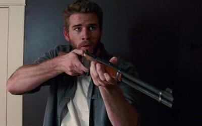 Talentované herecké obsadenie nás pozýva na mrazivú jazdu v traileri pre thriller Cut Bank