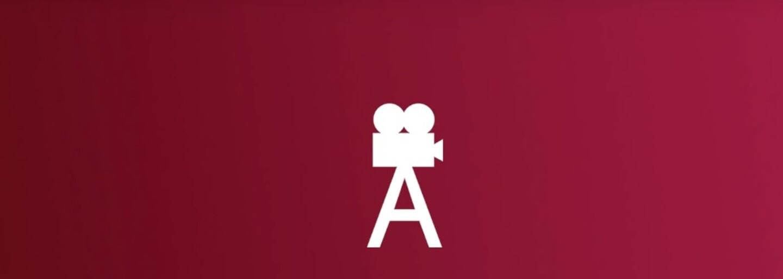 Talentovaní študenti vás na festivale Áčko svojimi výnimočnými filmami presvedčia o tom, že môžu točiť skvelé snímky doma i v zahraničí