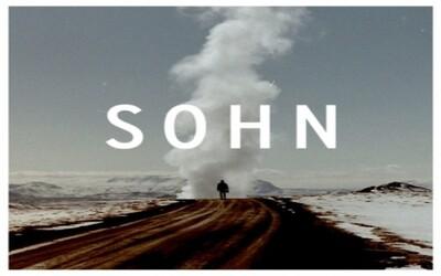 Talentovaný Sohn a jeho melancholický post-dubstep na novom albume Tremors