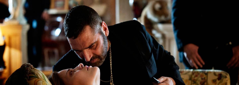 Talianska mafia ožíva v novom seriáli od Netflixu. Dostane Narcos rovnocenného konkurenta?