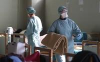 Talianske mestečko je príkladom, ako môže agresívne testovanie obyvateľov poraziť koronavírus