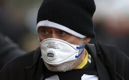 Itálie uzavřela do karantény 16 milionů lidí. Vláda se tak snaží zastavit šíření koronaviru