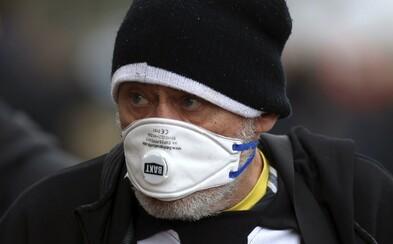 Taliansko uzavrelo do karantény 16 miliónov ľudí. Vláda sa tak snaží zastaviť šírenie koronavírusu