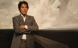 Italský umělec prodal neviditelnou sochu sběrateli za skoro 400 tisíc korun