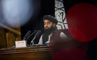 Taliban chce, aby ho vypočuli na pôde OSN. Radikáli žiadajú o vystúpenie na valnom zhromaždení