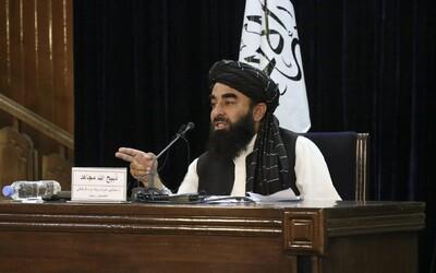Taliban predstavil vládu plnú radikálov. Sľuby, že vymenujú aj ženy či rôzne etnické skupiny, boli lži