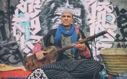 Tálibán v Afghánistánu zakáže hudbu. Povolené budou jen náboženské zpěvy