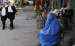 Tálibán vyzval ženy, aby se staly členkami jeho vlády. V zemi vyhlásil amnestii