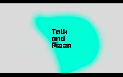Talk & Pizza v košickom Kine Úsmev prinesie možnosť bližšie spoznať influencerov, ako NobodyListen či Dalyb